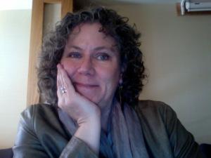 Lisa Bickmore