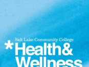 SLCC Health & Wellness logo