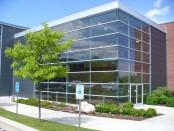 SLCC Miller Campus