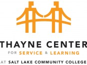 SLCC Thayne Center