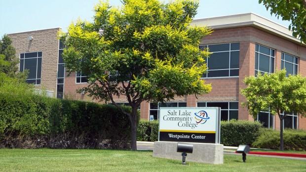 Westpointe Center