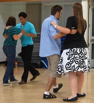 cam-social-dance-kchoate