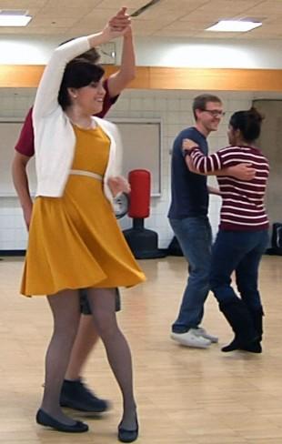 cam-social-dance-lesson-kchoate