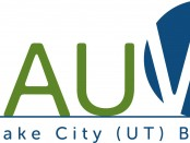 AAUW Salt Lake City Branch logo