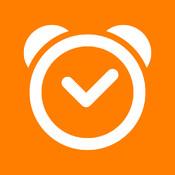 SleepCycle app logo