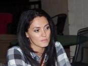 Heather Sanya