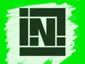 ignorantnerds logo