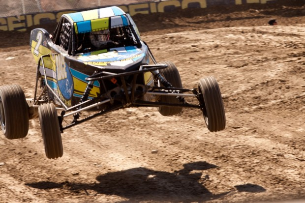 Lucas Oil Off Road Series