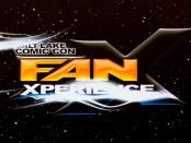 SLCom FanX