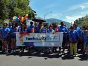 #inclusivitySLCC