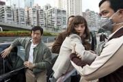 'Contagion' movie still