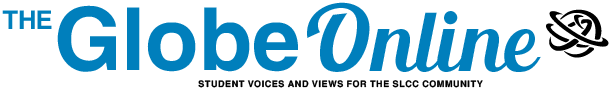 globeslcc.com