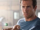 'Green Lantern' movie still