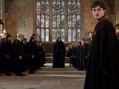 'Harry Potter 7: Part 2′ movie still