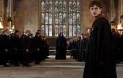 'Harry Potter 7: Part 2′ movie still