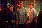 'Horrible Bosses' movie still