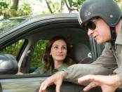 'Larry Crowne' movie still