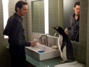 'Mr. Popper's Penguins' movie still