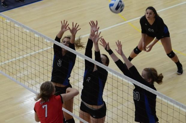 spo-block-missed-bruins-volleyball-dhubert
