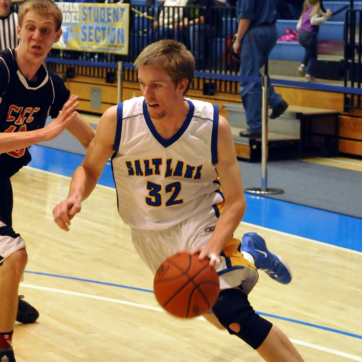 2012-13 SLCC Basketball Preview – Bruin Men's Basketball ...