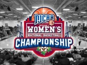 NJCAA DI Women's Basketball National Tournament