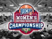 NJCAA DI Women's Basketball National Tournament