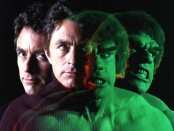 'The Incredible Hulk' promotional picture