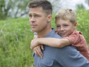 'The Tree of Life' movie still