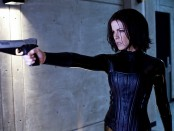 "Kate Beckinsale in ""Underworld: Awakening"""