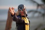 'X-Men: First Class' movie image