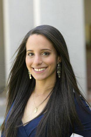 Aynoa Rincon
