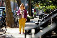 """""""Brittany Runs A Marathon"""" still"""