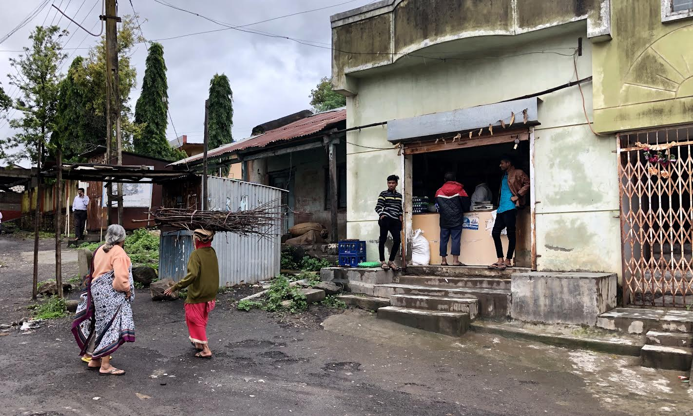Gulumb street view