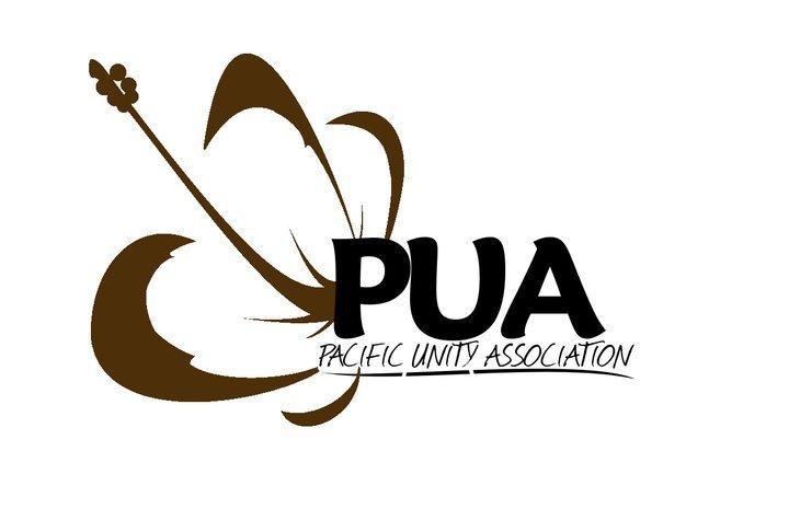 Pacific Unity Association logo