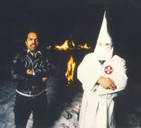 Daryl_Davis_&_Klansman