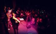 Utah band Argyle