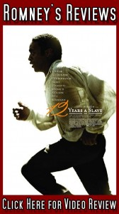art-12-years-slave-video-review