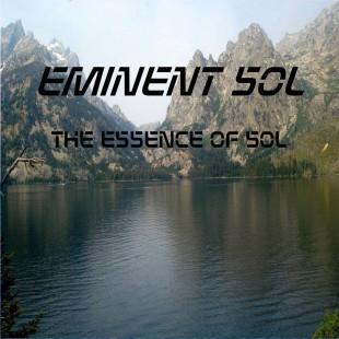 Eminent Sol