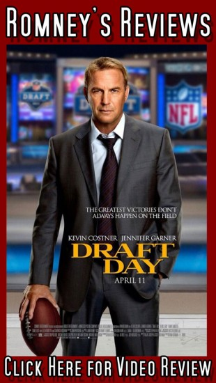 art-draft-day-video-review-romney