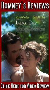 art-labor-day-romney-video-review