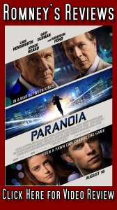 art-paranoia-video-review-link
