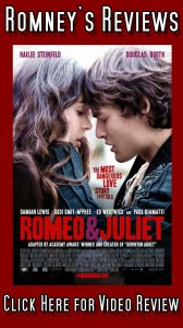 art-romeo-juliet-romney-review-hyperlink