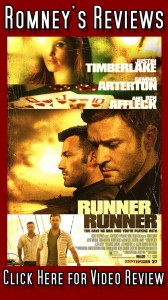 art-runnerrunner-romney-review-thumbnail