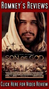 art-son-of-god-video-review-romney