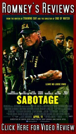 art-video-review-sabotage-romney