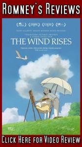 art-wind-rises-miyazaki-video-review-romney