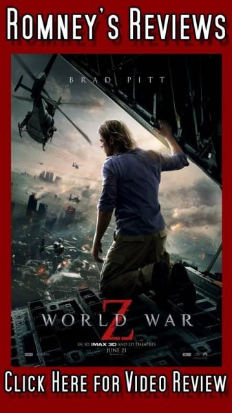 art-world-war-z-romney-thumb