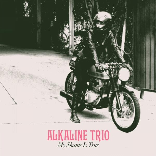 arts-music-review-alkaline-trio-album-dgainsforth