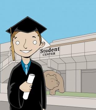 SLCC Graduate