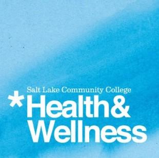 SLCC Health & Wellness logo